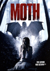 Moth dvd cover image