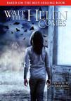 Wait Till Helen Comes dvd cover image