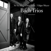 Bach: Bach Trios book jacket