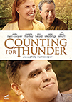 Counting For Thunder dvd cover image
