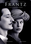 FRANTZ (FRENCH)