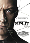 Split dvd cover image