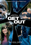 Get Out dvd cover image
