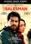 SALESMAN, THE (PERSIAN)