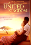 A United Kingdom dvd cover image