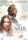 The Carer dvd cover image