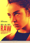 RAW (FRENCH)