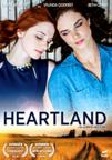 Heartland dvd cover image