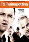 T2 Trainspotting dvd cover image