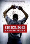 BELKO EXPERIMENT, THE
