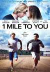 1 Mile to You dvd cover image