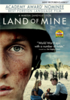 LAND OF MINE (GERMAN)
