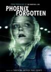 Phoenix Forgotten dvd cover image