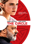 The Circle dvd cover image