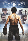 Pilgrimage dvd cover image