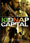 Kidnap Capital dvd cover image