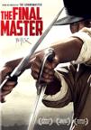 FINAL MASTER, THE (MANDARIN)