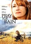 Pray for Rain dvd cover image