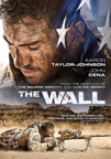The Wall dvd cover image