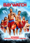 Baywatch (COMEDY)