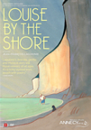 Lousie by the Shore dvd cover image