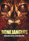 Bonejangles dvd cover image