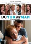 Do You Take This Man dvd cover image