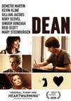 Dean (DRAMA)