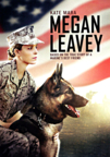 Megan Leavey (DRAMA)