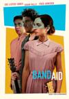 Band Aid (Comedy)