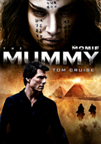 The Mummy (DRAMA)