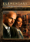 Elementary - Season 5 (TV SERIES)