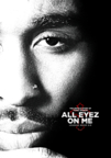 All Eyez on Me (DRAMA)