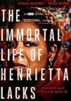 The Immortal Life of Henrietta Lacks (DRAMA)