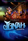 Jonah dvd cover image