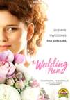 WEDDING PLAN, THE (HEBREW)