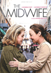 MIDWIFE, THE (FRENCH)