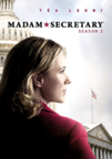 Madam Secretary: Season Three (TV SERIES)