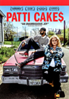 Patti Cake$ dvd cover image
