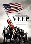 Veep - Season Six (TV SERIES)