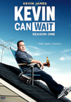 Kevin Can Wait: Season One (TV SERIES)