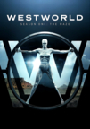 Westworld: Season One - TV SERIES