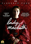 Lady Macbeth (DRAMA)