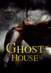 Ghost House dvd cover image