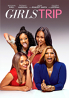 Girls Trip (COMEDY)