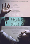 Free in Deed dvd cover image