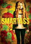 Smartass dvd cover image