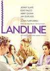 Landline (COMEDY)