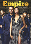 Empire - Season Three (TV SERIES)
