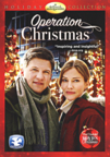 Operation Christmas dvd cover image